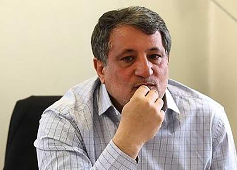 شهرداری محسن هاشمی قطعی شد؟ / منتخب شهرداری یا منتخب شورا ؟