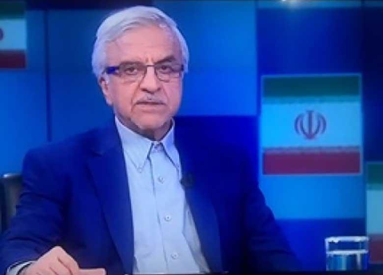 واکنش هاشمی طبا به ادعاهای قالیباف: اعلام وجود ۲۵ میلیون نفر نیازمند در ایران، غیرواقعی و سیاه نمایی است؛ اگر این گونه باشد پس بعد از انقلاب چه کرده ایم؟