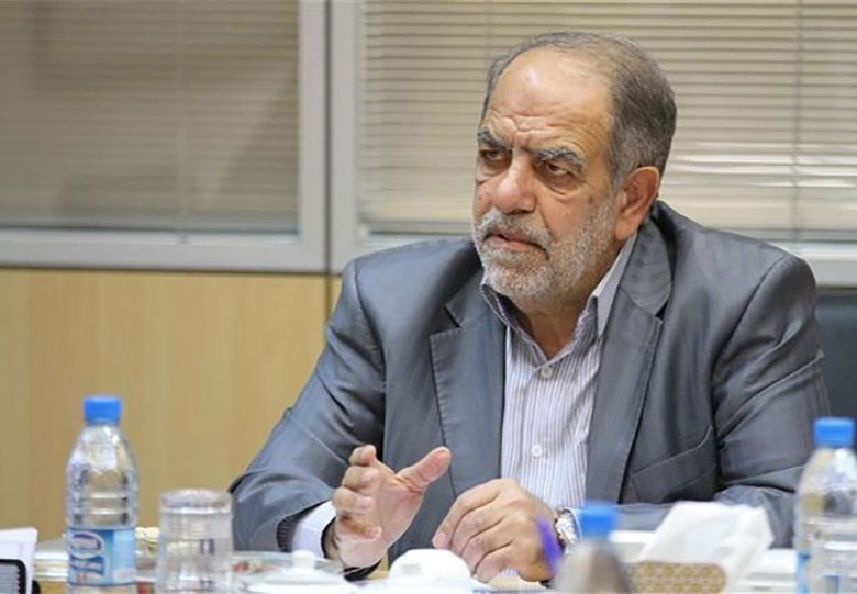 پاسخ ترکان به بقایش در مناطق آزاد، جوانگرایی کابینه و انتقال به وزارت اقتصاد