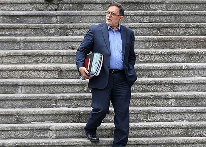 واکنش رئیس بانک مرکزی به ادعای کاندیداهای اصولگرا درباره توقف وام ازدواج