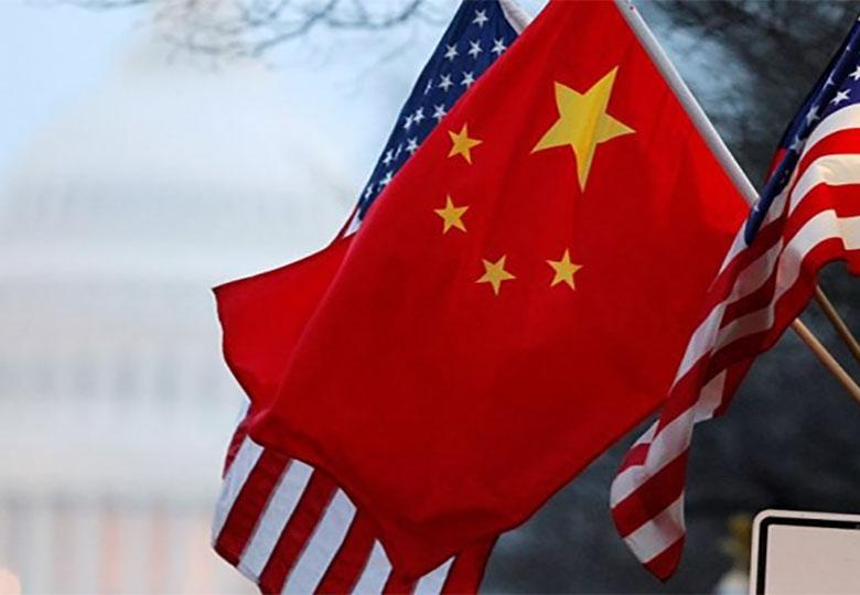 سرمایهگذاری مستقیم میان چین و آمریکا به بالاترین رقم رسید