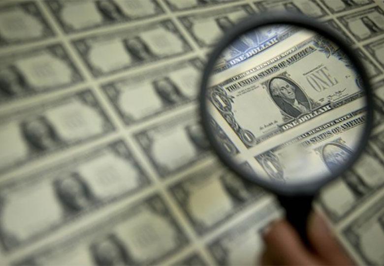 جزئیات تغییرات ارزی برای سرمایهگذاران خارجی بازار سرمایه