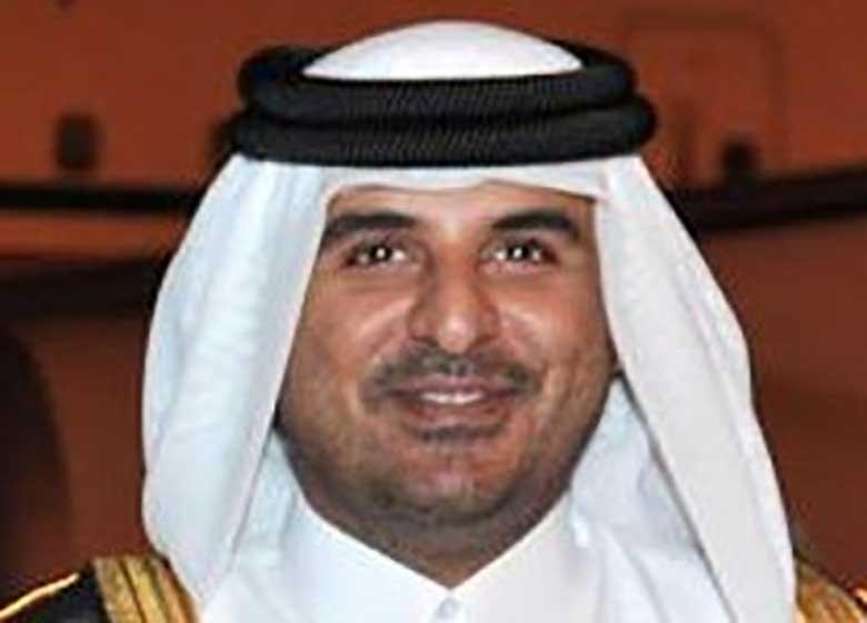 حمله تند روزنامههای سعودی به شیختمیم… قطر همسایگانش را از پشت با «خنجر ایران» میزند