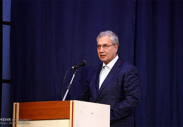 تشریح برنامه های اشتغالزایی دولت در آستانه انتخابات