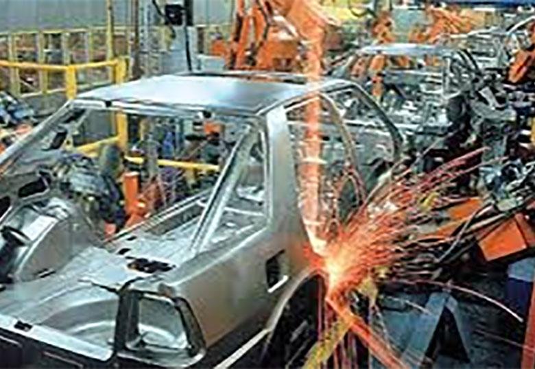 انتشار گزارش کیفی خودروها به نفع خودروسازان است