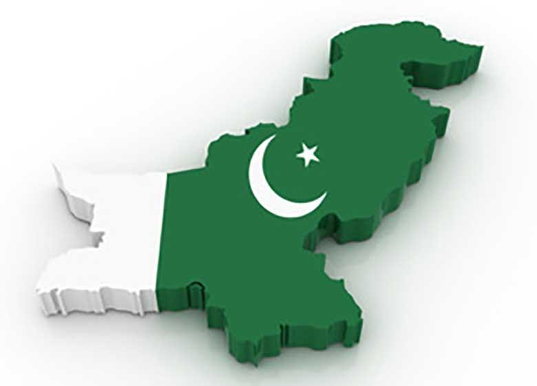 مشاور لاریجانی پاکستان را تهدید کرد