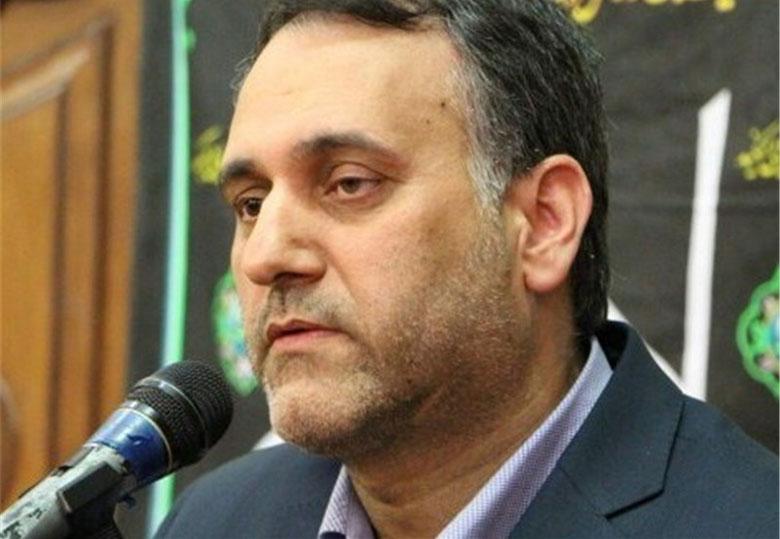 هفته آینده؛ آغاز بررسی تفحص از «شرکت ملی مس ایران»