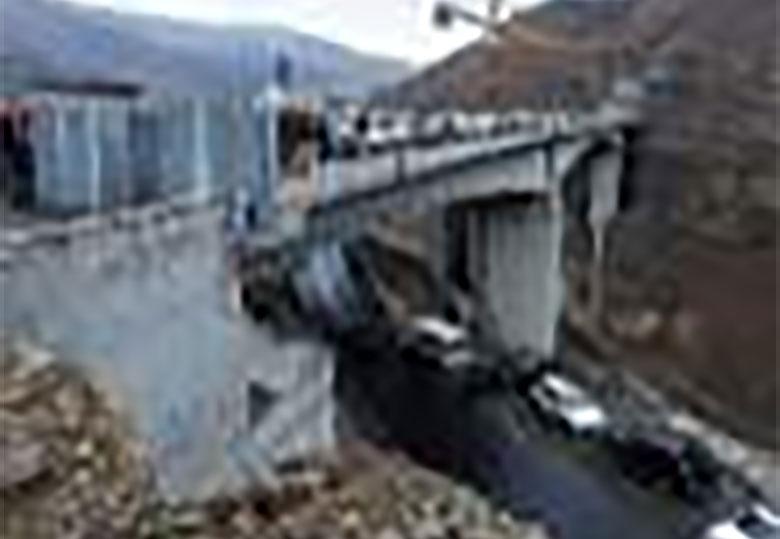 عوارض آزادراه تهران ـ شمال سنگین خواهد بود؟