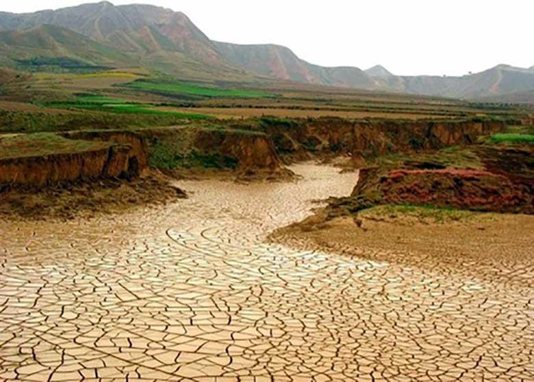 دولت یازدهم چگونه با بحران آب جنگید؟