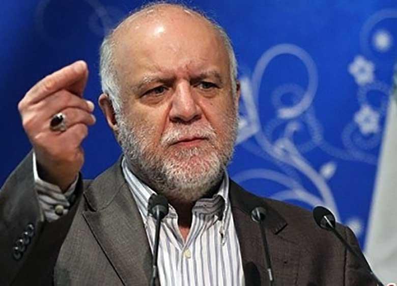 زنگنه: ای مردم! در انتخابات شرکت کنید؛ نگذارید کل ایران مشهد شود