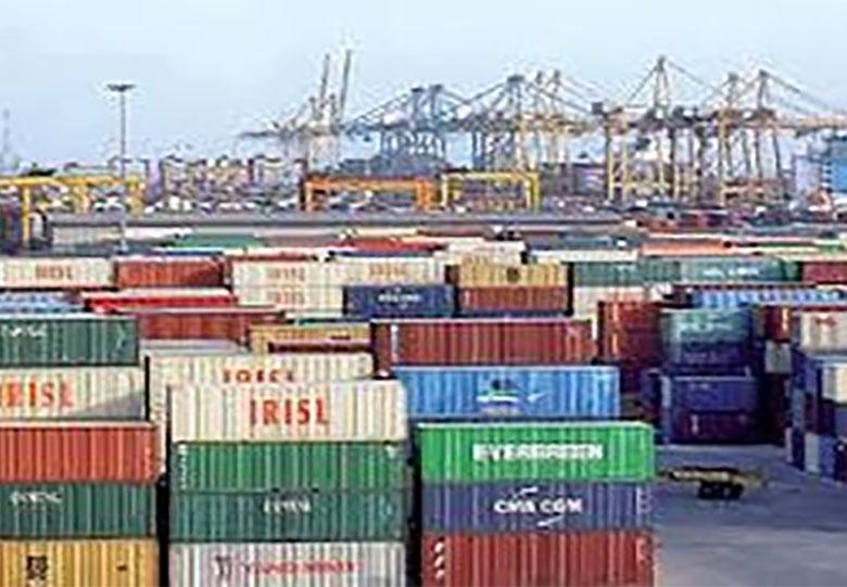 تلاش مجلس برای رونق بخشیدن به صادرات