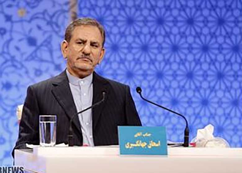 دعوت از «مرد مناظره ها» برای شهردای تهران