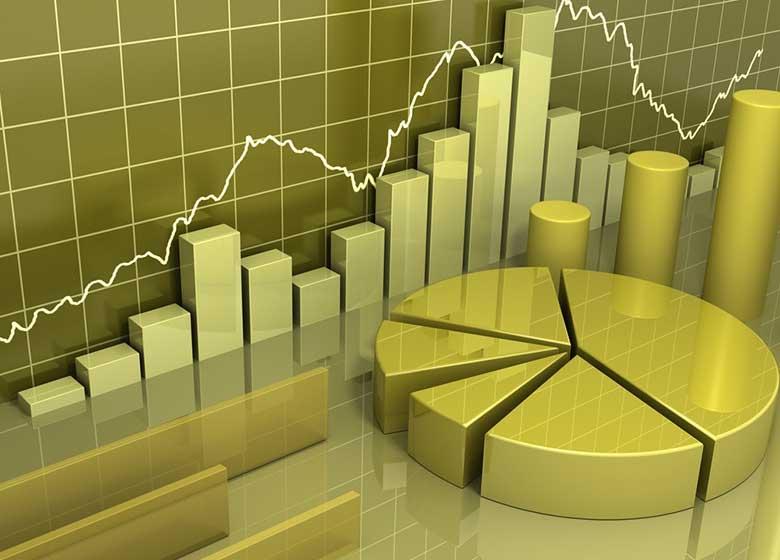 دولت، میدان اقتصاد را خالی نکند