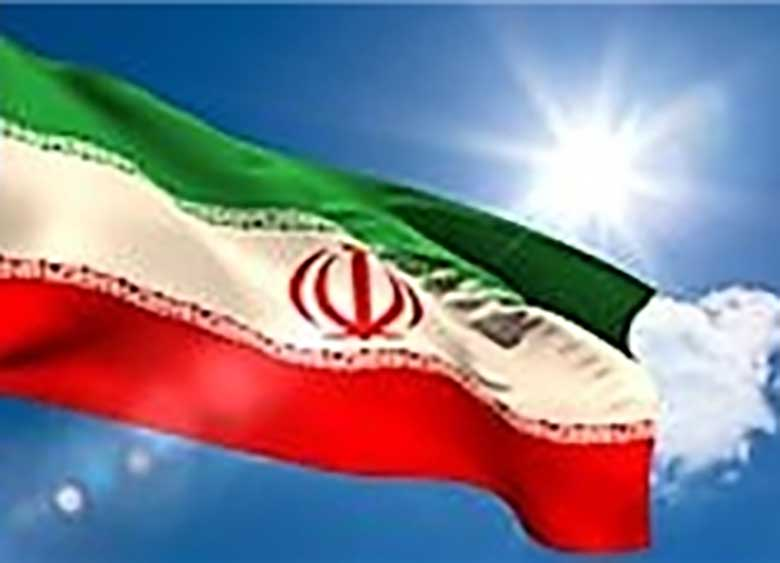 آمریکا خواستار همکاری اروپا برای فشار به ایران شد