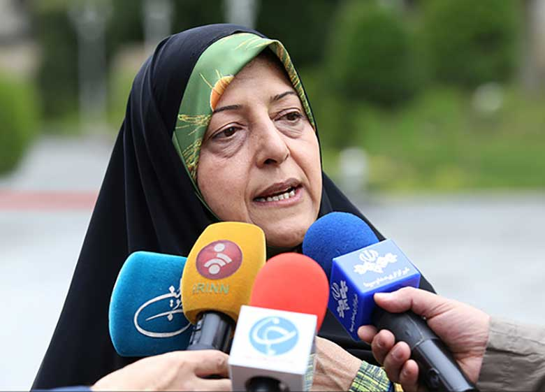 برای شهرداری تهران با من صحبتی نشده است