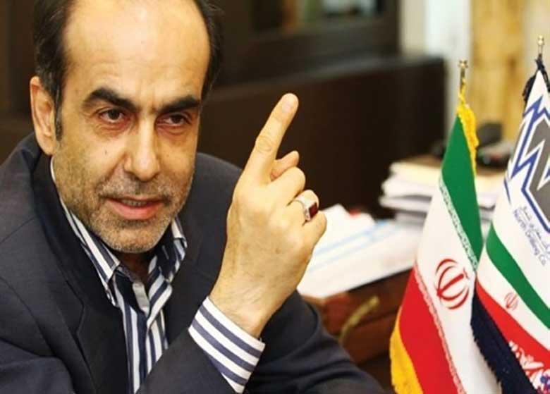 جریمه ۲ میلیارد دلاری ایران در پی شکایت ترکیه!