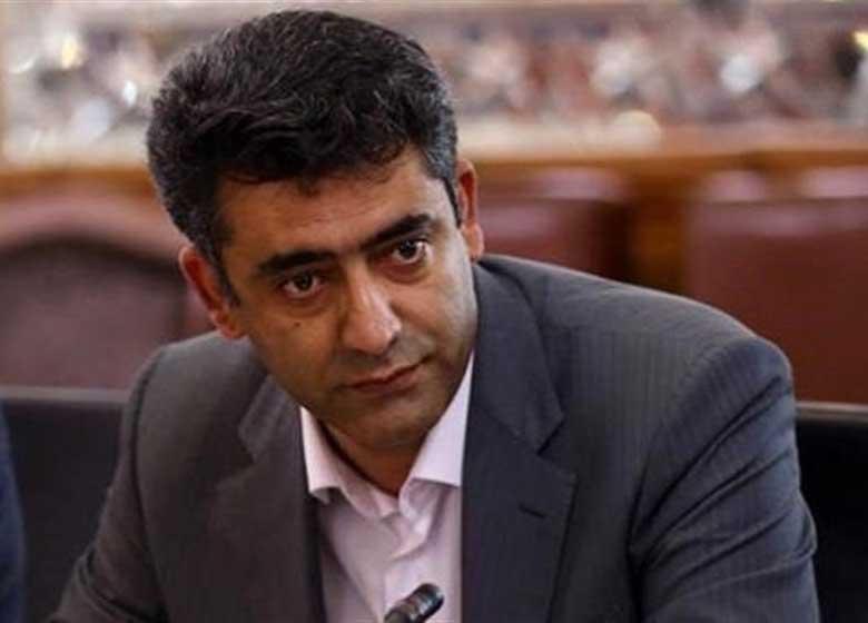 تخصصگرایی معیار مردم برای انتخاب کاندیداهای شوراها باشد
