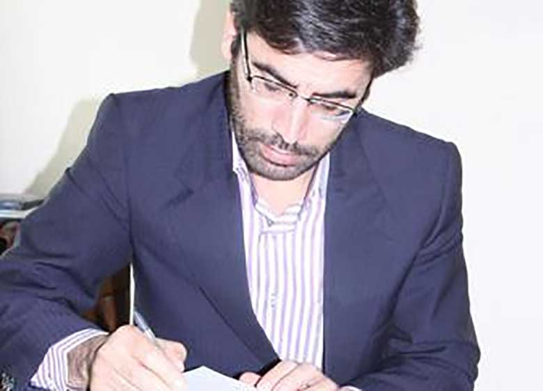 بازنشستگان سیاسی به پست های مدیریتی شهرداری تهران چشم دوخته اند