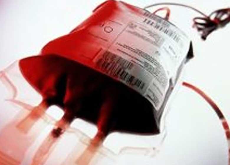 افزایش ۴ ساعتی فعالیت مرکز اهدای خون وصال در ماه مبارک رمضان
