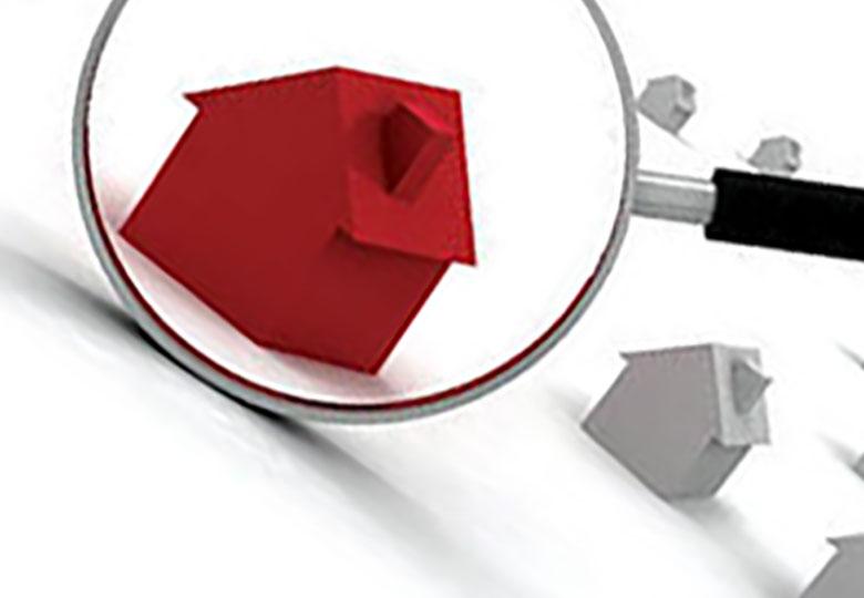بررسی شاخصهای سه گانه تحرک در بازار مسکن