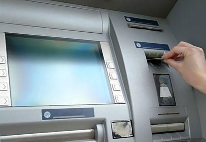 سریعترین راه مسدود کردن کارت بانکی