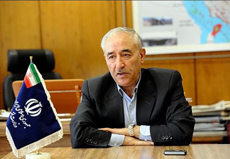 ایران بدون مشکل پول فروش نفت را دریافت میکند