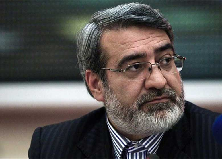 «وکیلی» مسئول هماهنگی هیئتهای رسیدگی به تخلفات اداری شد