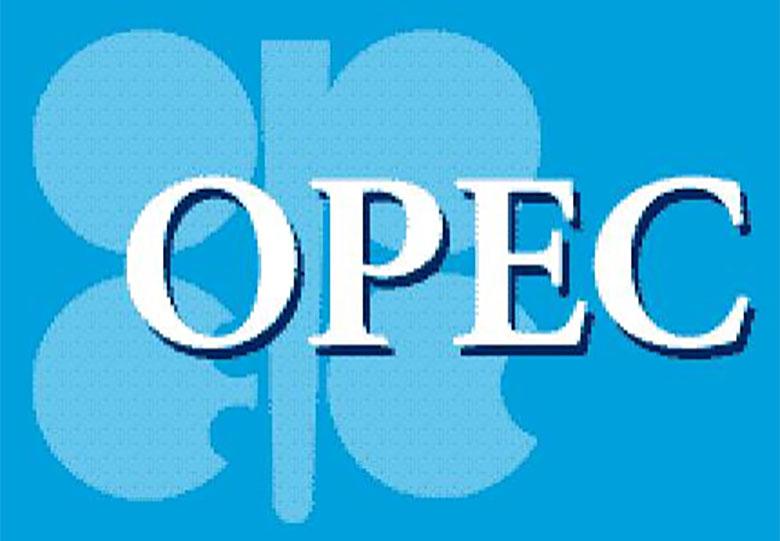 خوشبینی به تمدید توافق کاهش تولید مانع کاهش قیمت نفت اوپک شد