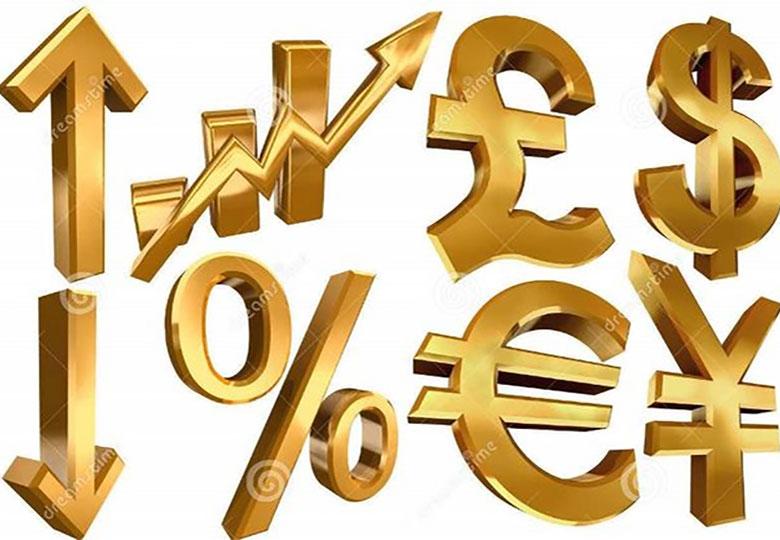 ۵ کشور متهم به دستکاری در ارزش پول ملی خود شدند