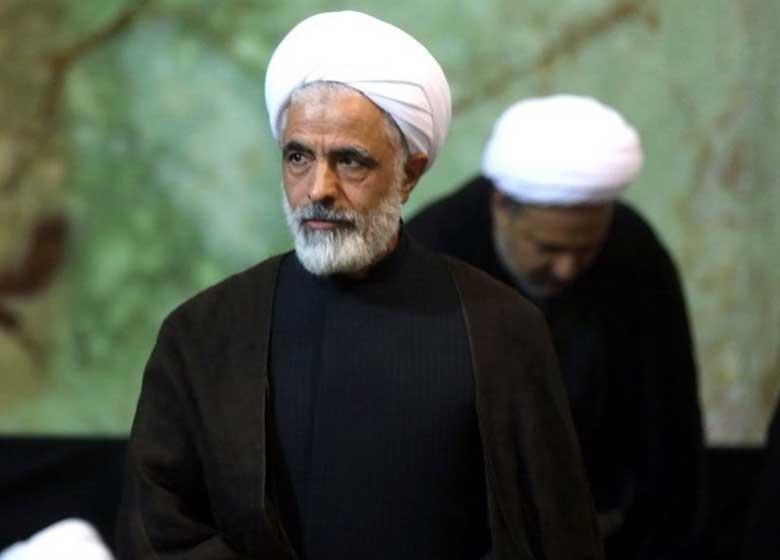 """""""روحانی"""" کاندیدای اصلی اصلاحطلبان؛ کاندیداتوری """"جهانگیری"""" با تاکید بزرگان اصلاحات بود"""