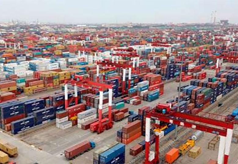 اقتصاد مقاومتی از اشتغالزایی تا توسعه صادرات