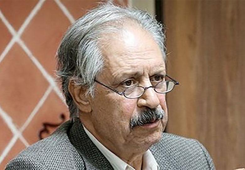ناتو عربی و انتخابات در ایران