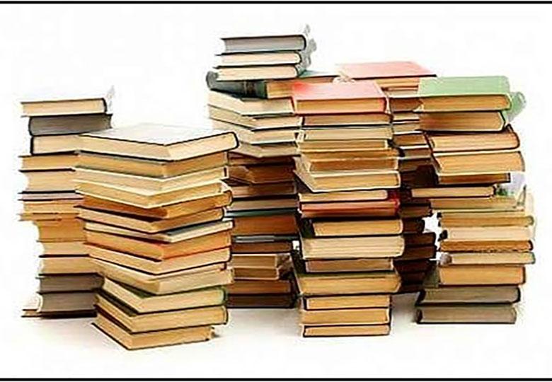 واردات و صادرات هرگونه کتاب در تاجیکستان ممنوع شد