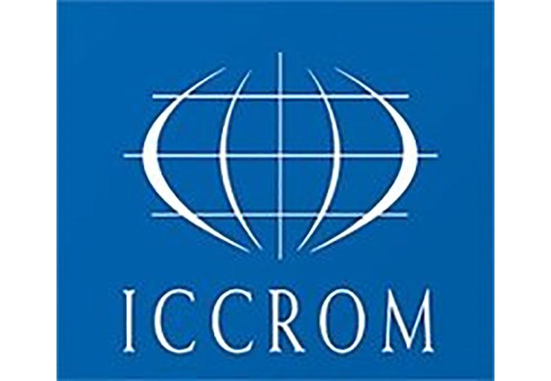 امضای تفاهمنامه همکاری میان میراثفرهنگی ایران و ایکروم جهانی