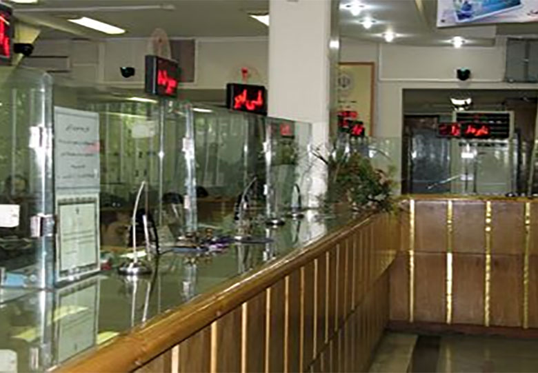 تبلیغات بانکی در برنامه ششم توسعه ساماندهی میشود