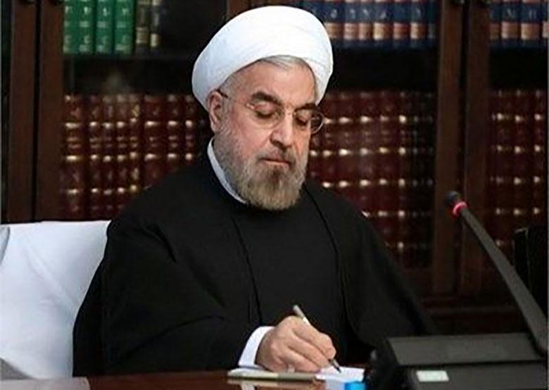 رییسجمهور از عملکرد وزیر اقتصاد تقدیر کرد