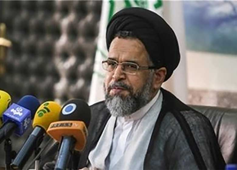 تکذیب بازداشت معدن کاران آزادشهر