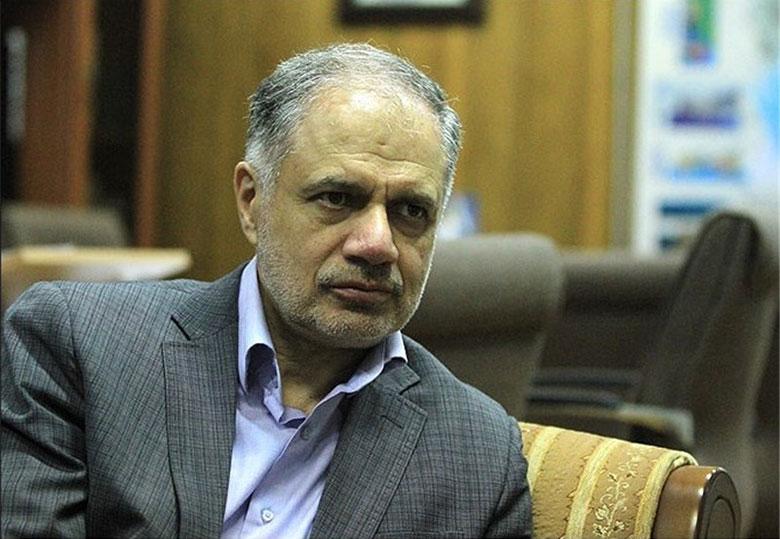 آغاز برگزاری مناقصه میدان نفتی آزادگان در هفته جاری