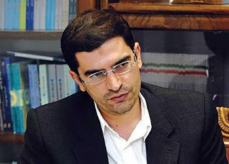 قاضی زاده هاشمی: پروندههای زیادی از تخلفات انتخاباتی تشکیل شده است