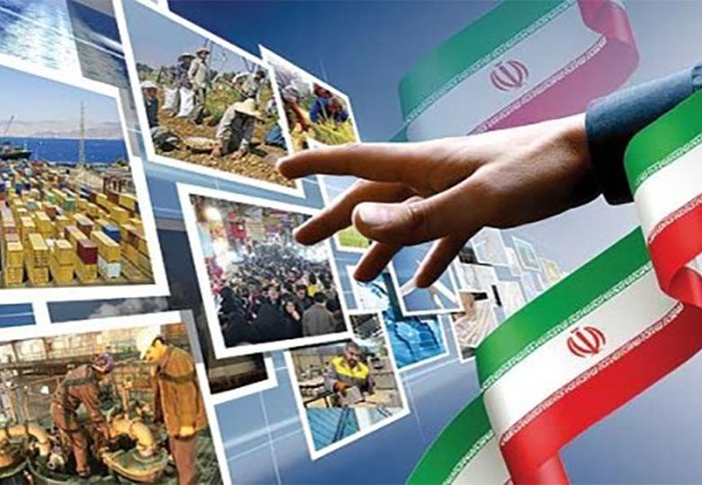 دولت دوازدهم در چارچوب برنامه ششم توسعه حرکت کند