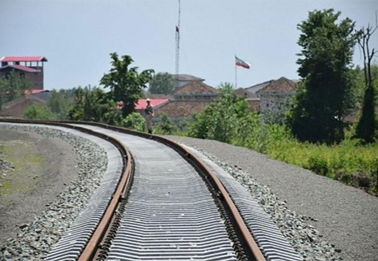 برنامهریزی برای اجرای ۸۰۰ کیلومتر طرح توسعهای راه آهن