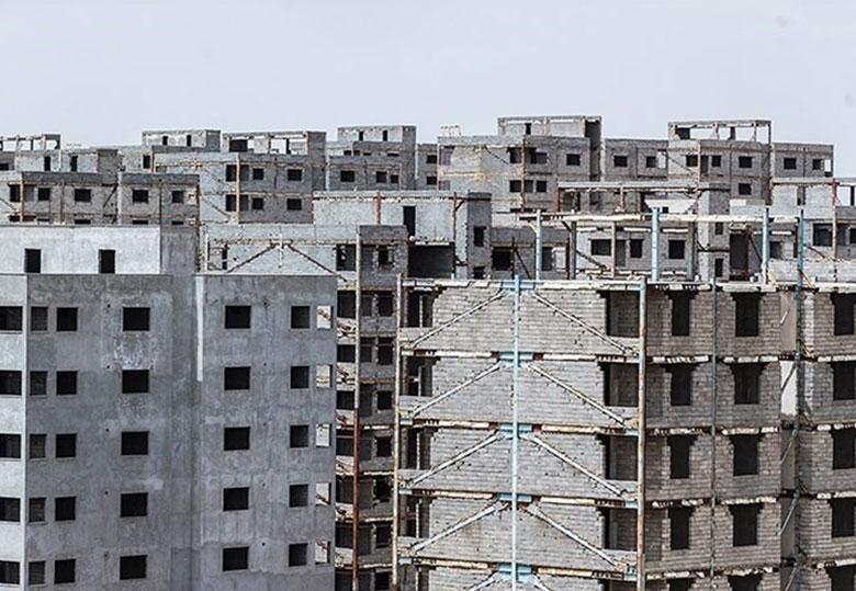 افزایش ۶.۴ درصدی معاملات مسکن در تهران