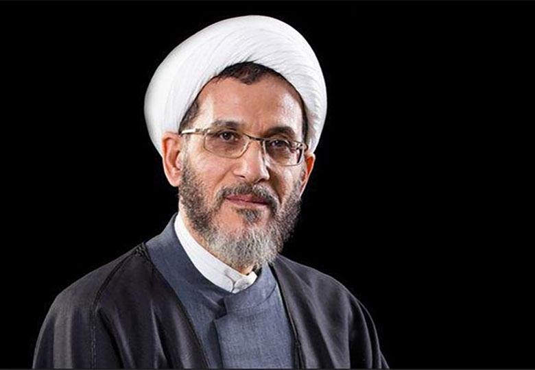 نظر عضو کمیسیون فرهنگی مجلس درباره یک جشنواره