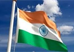تهدید هندیها برای به چنگ آوردن «فرزاد ب»