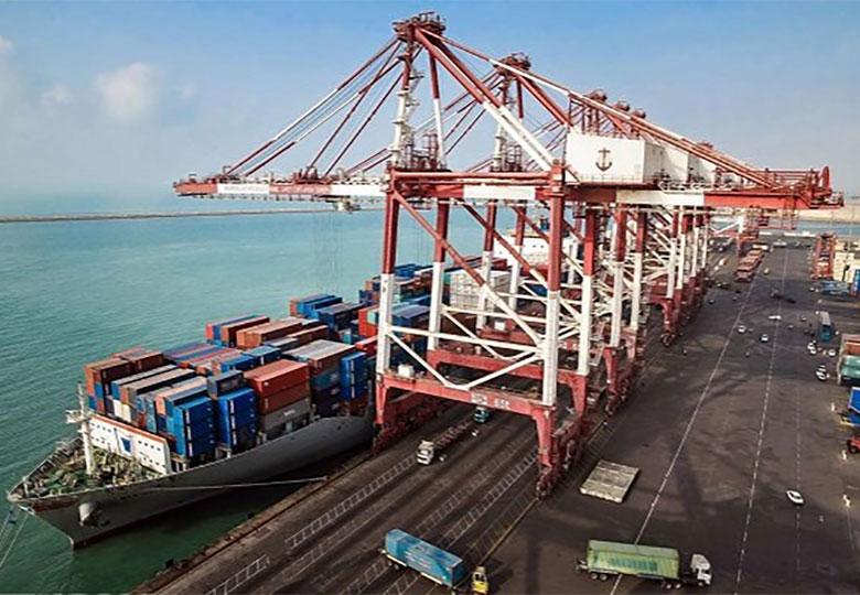 واردات ۳۶۴ قلم کالای خارجی ممنوع شد
