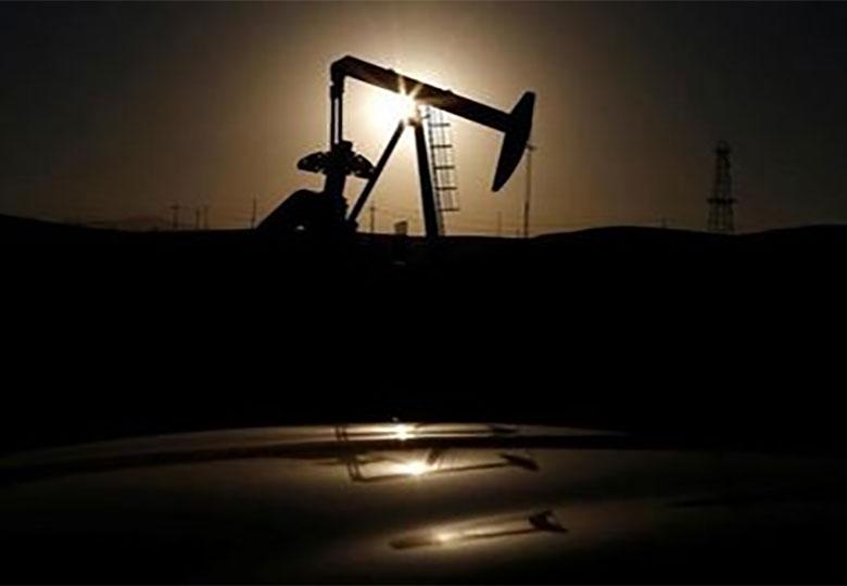 فواید نفت ۶۰ دلاری بر بازار جهانی نفت