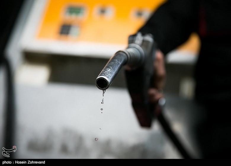 «بنزینهای پاتیلی» به جای بنزینهای یورو ۴ در باک خودروی ایرانیها/ عملکرد مثبت قرارگاه خاتم در ستاره خلیج فارس