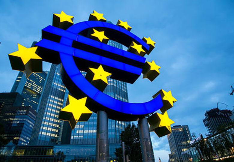 چرا فروپاشی یورو بعید خواهد بود؟