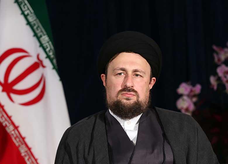 همه با هم یکبار دیگر به دولت روحانی اعتماد کنیم