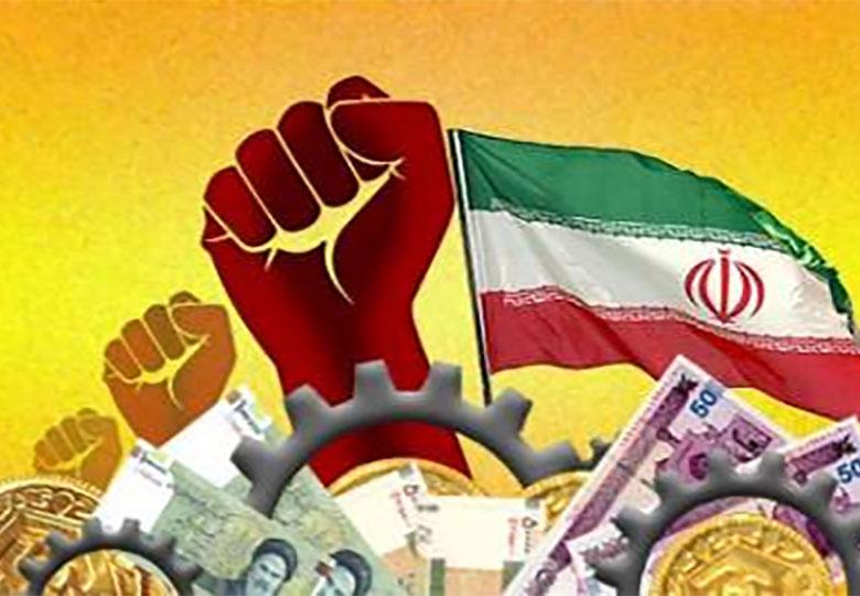 یورونیوز:اقتصاد ایران در پسا تحریم پیشرفت خوبی دارد
